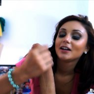 Ariana Marie – Bangbros Clips #2 pictures