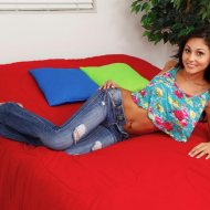 Ariana Marie   Karups Hometown Amateurs #1 pictures